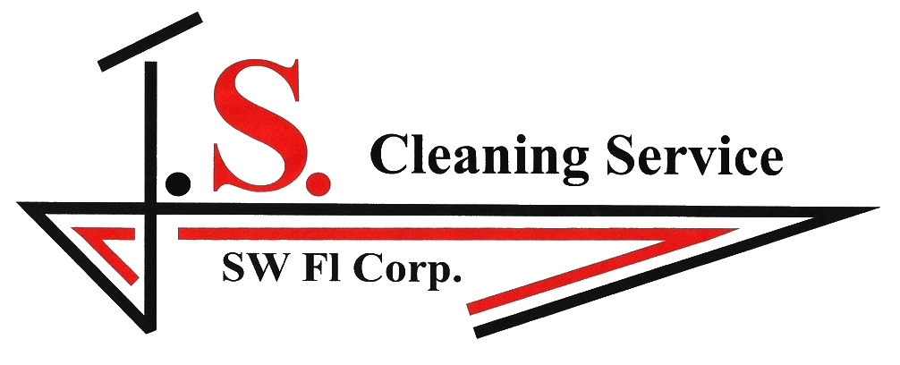 carpet cleaning cape coral